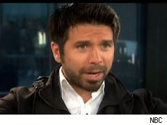 Joshua Gomez Today