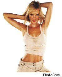 uma_thurman_white_tank_top