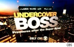 undercover_boss_cbs_logo