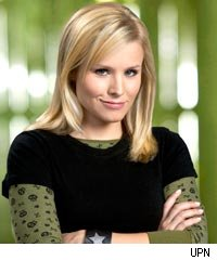 Veronica Mars Kristen Bell