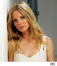lauralee_bell_christine_the_young_and_the_restless_cbs