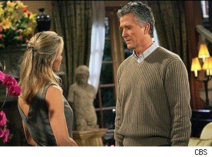 the_bold_and_the_beautiful_brooke_and_stephen_cbs