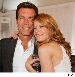peter_bergman_michelle_stafford_young_and_restless