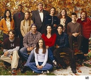 gilmore_girls_cast_wb