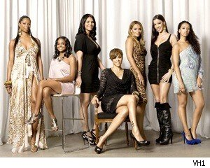 basketball_wives_vh1