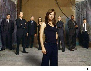 alias_cast_jennifer_garner_abc