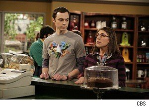 big_bang_theory_season_finale_sheldon