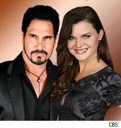 bill_and_katie_the_bold_and_the_beautiful_cbs