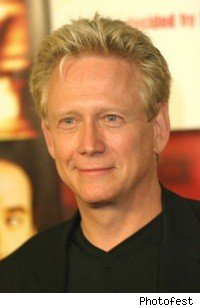 bruce_davison_headshot