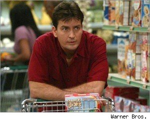charlie_sheen_two_and_a_half_men