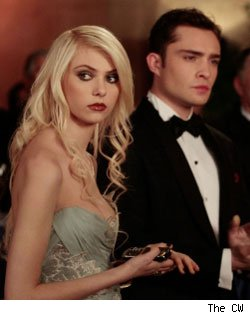 Gossip Girl - 0320 - The CW