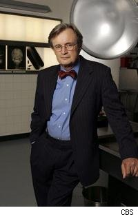 david_mccallum_ncis_ducky_cbs