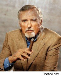 dennis_hopper_cigar