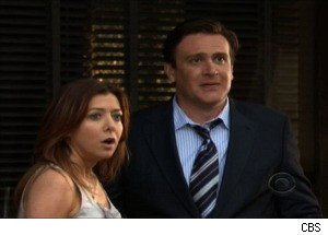 Should They Have a Baby on 'How I Met Your Mother'?