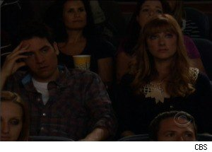 A Movie About Ted on 'How I Met Your Mother'