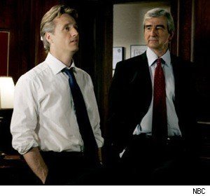 law_and_order_nbc_sam_waterson