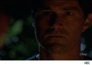 Who Is the Replacement on 'Lost'?