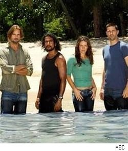 The series finale of 'Lost' is just one of the May Sweeps highlights for ABC