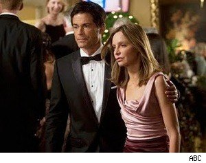 calista_flockhart_rob_lowe_abc_brothers_and_sisters