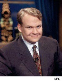 andy_richter_nbc_late_show