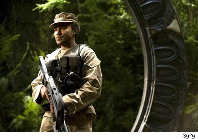 stargate universe lost recap 