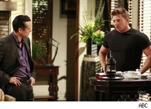 sonny_jason_general_hospital_abc