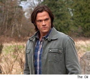 Supernatural: Swan Song, Season 5 Finale