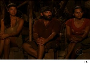 Who Won 'Survivor: Heroes vs Villains'? 