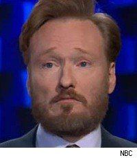 conan_o'brien_nbc_beard_close_up