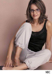 tina_fey_30_rock_glasses
