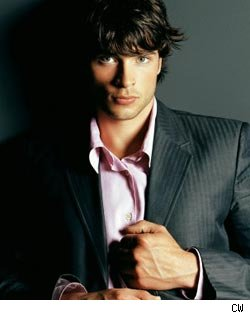 Tom Welling