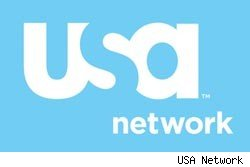 USA Network