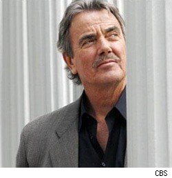 eric_braeden_victor_the_young_and_the_restless