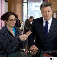 30_rock_tina_fey_alec_baldwin_nbc