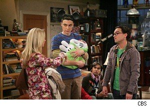 big_bang_theory_sheldon_leonard_penny_cbs
