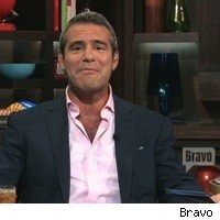 andy_cohen_bravo_watch_what_happens