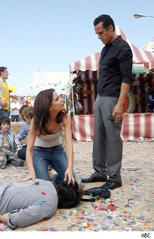 general_hospital_abc_sonny_olivia_carnival