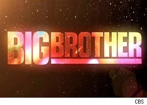 'Big Brother 12' premieres July 8
