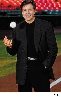 bob_costas_baseball_mlb