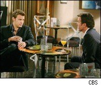 billy_jack_the_young_and_the_restless_cbs