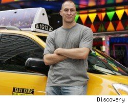 cash_cab_ben_bailey_discovery