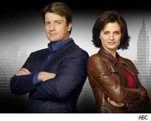 castle_nathan_fillion_abc