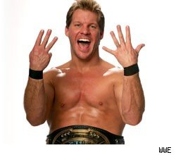 chris jericho downfall