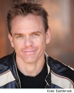 Christopher Titus on working with Fox and a 'Special Unit' movie