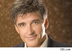 Craig Ferguson of the 'Late Late Show' to host Shark Week on the Discovery Channel