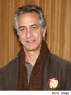 david strathairn syfy