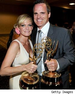 Daytime Emmys