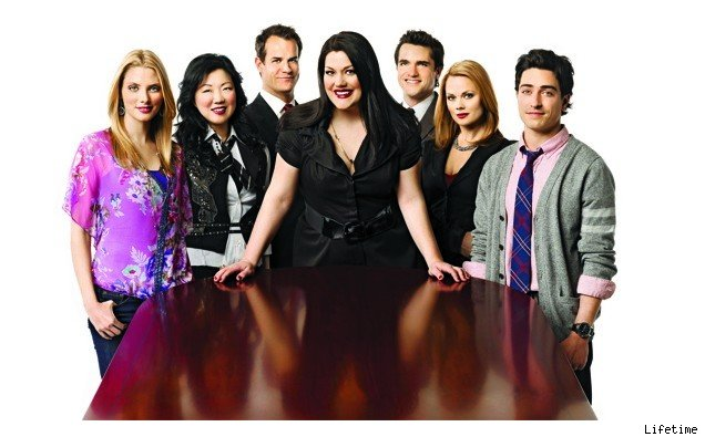 drop_dead_diva_cast_lifetime_2010