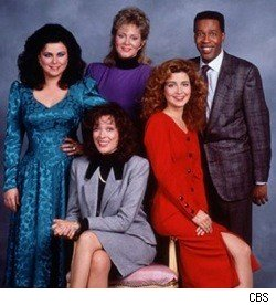 designing_women_cast_cbs