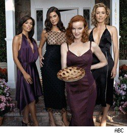 desperate_housewives_abc_cast_pie